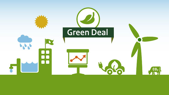 Green deal picture - open PDF