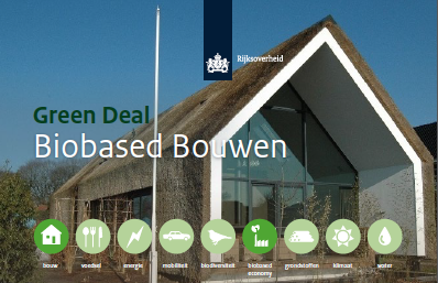 Green deal biobased bouwen inspiratie picture - open PDF
